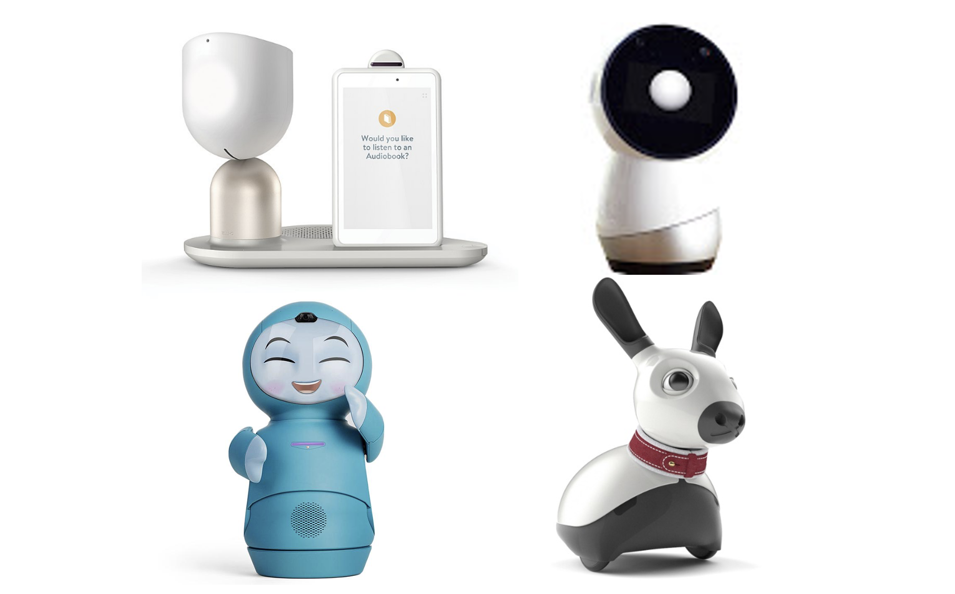 Caregivers' Little Helpers: How Can Social Robots Support Informal Caregivers with Monitoring the Health and Well-Being of Care Recipients?